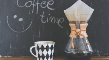 kawiarnia 3